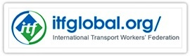 The International Transport Workers' Federation
